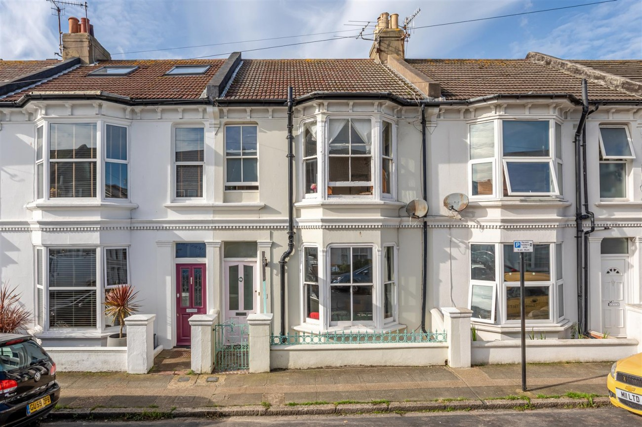 Images for Brooker Street, Hove EAID:lextonsapi BID:1