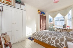 Images for Brooker Street, Hove
