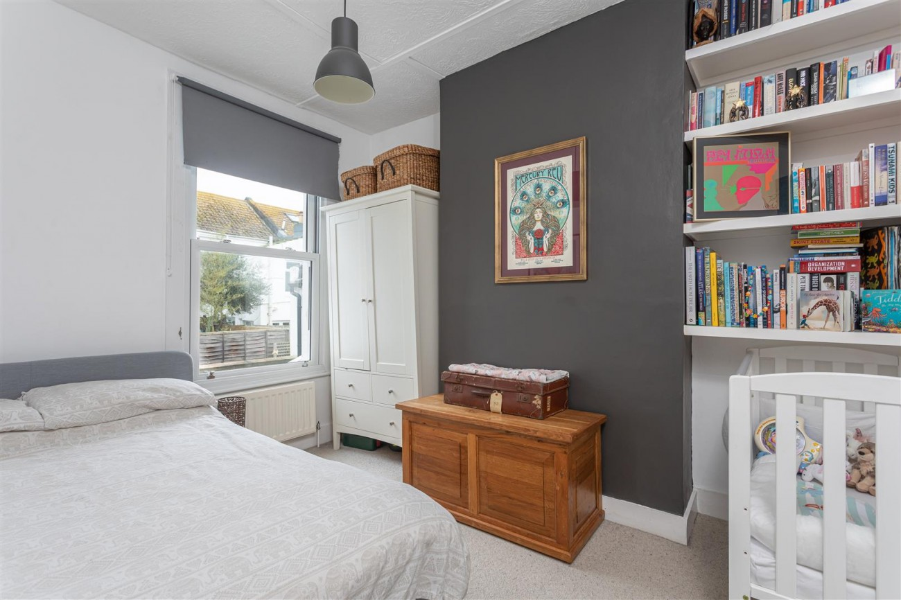 Images for Wordsworth Street, Hove EAID:lextonsapi BID:1