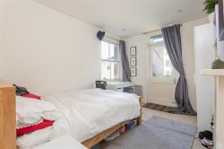 Images for Brunswick Place, Hove
