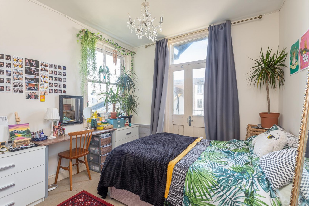 Images for Brunswick Place, Hove EAID:lextonsapi BID:1