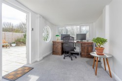 Images for Hangleton Lane, Hove