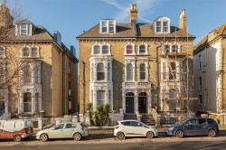 Images for Tisbury Road, Hove