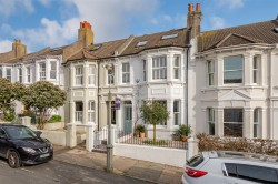 Images for Waldegrave Road, Brighton