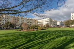 Images for Brunswick Square, Hove