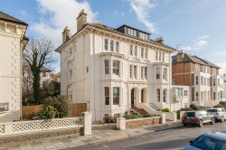 Images for Albany Villas, Hove