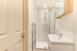 Images for Hova Villas, Hove