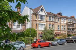 Images for Fonthill Road, Hove