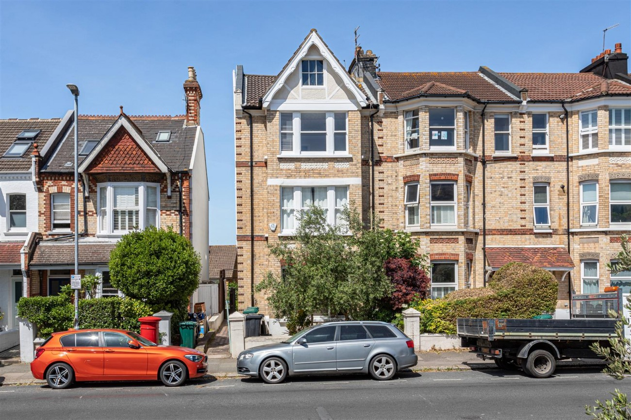 Images for Fonthill Road, Hove EAID:lextonsapi BID:1