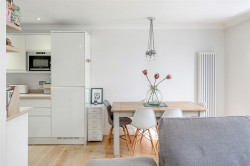 Images for Wynnes Mews, Hove