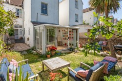 Images for Rutland Gardens, Hove
