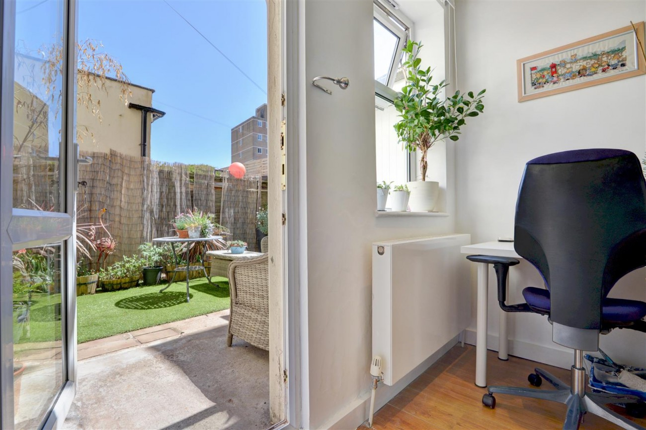 Images for Westbourne Villas, Hove EAID:lextonsapi BID:1