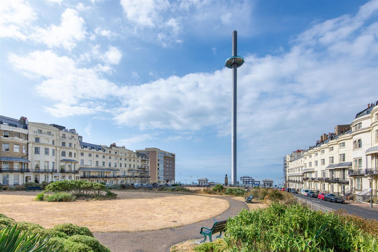 Images for Regency Square, Brighton EAID:lextonsapi BID:1