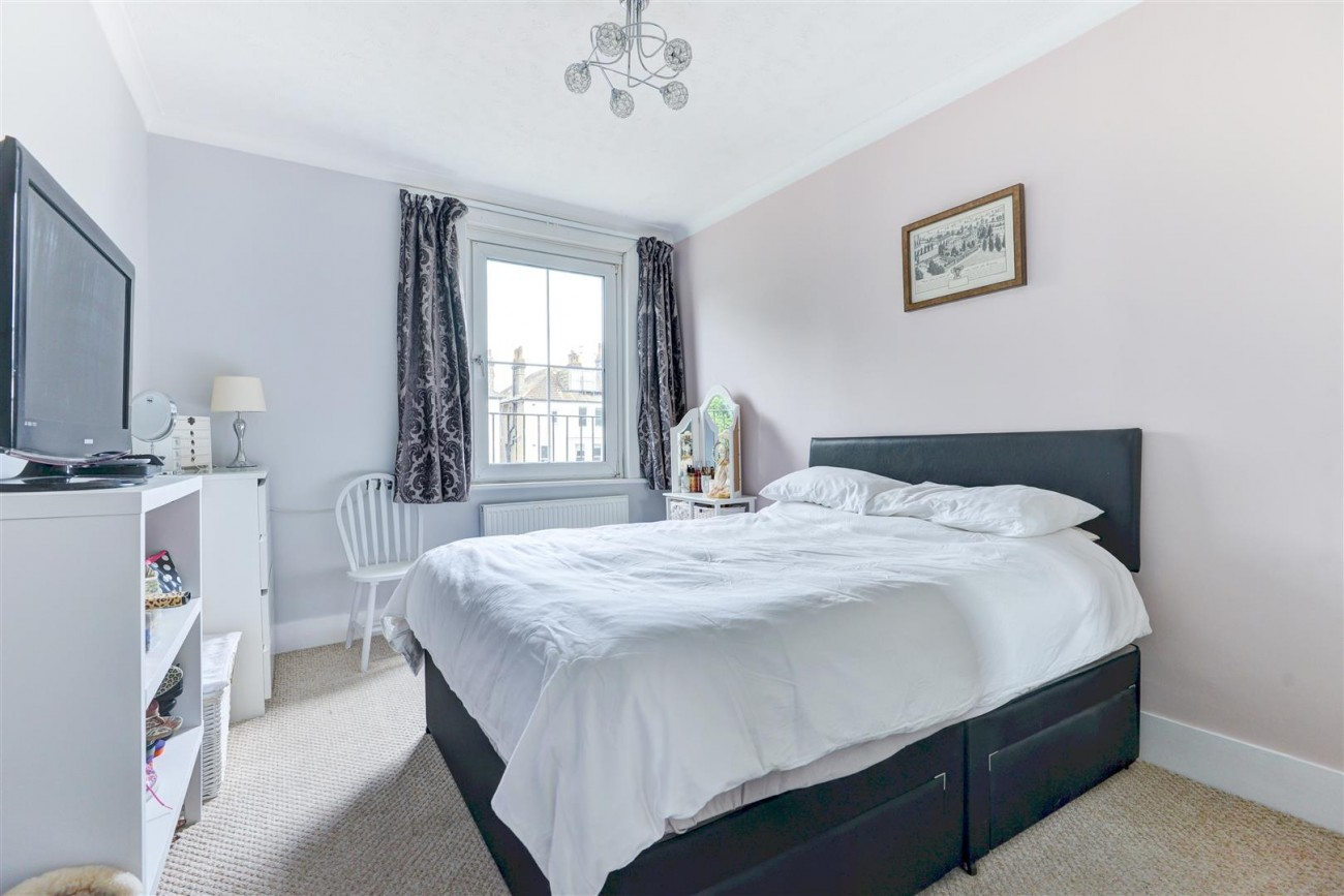 Images for Selborne Road, Hove EAID:lextonsapi BID:1