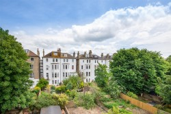 Images for Selborne Road, Hove
