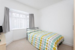 Images for Sunninghill Avenue, Hove
