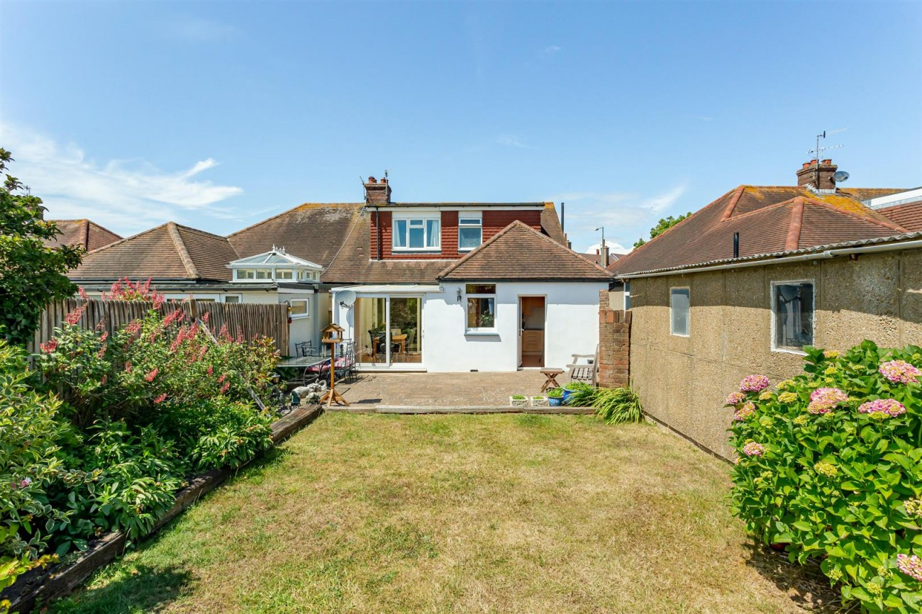 Images for Sunninghill Avenue, Hove EAID:lextonsapi BID:1
