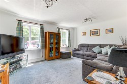 Images for Robin Road, Burgess Hill