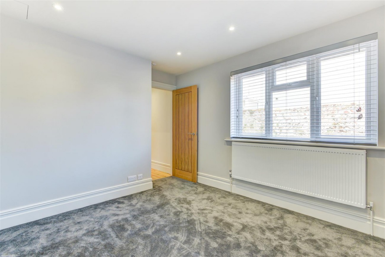 Images for Sackville Road, Hove EAID:lextonsapi BID:1