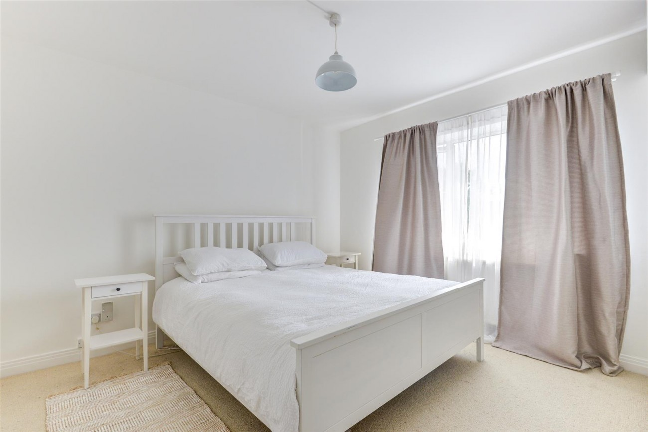 The Drive, Hove, 2 bedroom, Apartment