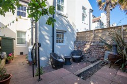Images for Cowper Street, Hove