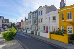 Images for Surrey Street, Brighton