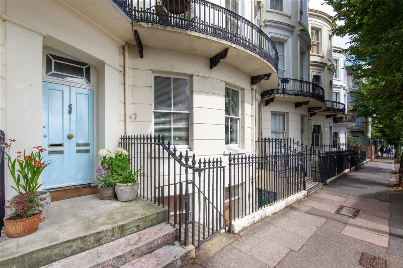 Images for Montpelier Place, Brighton EAID:lextonsapi BID:1