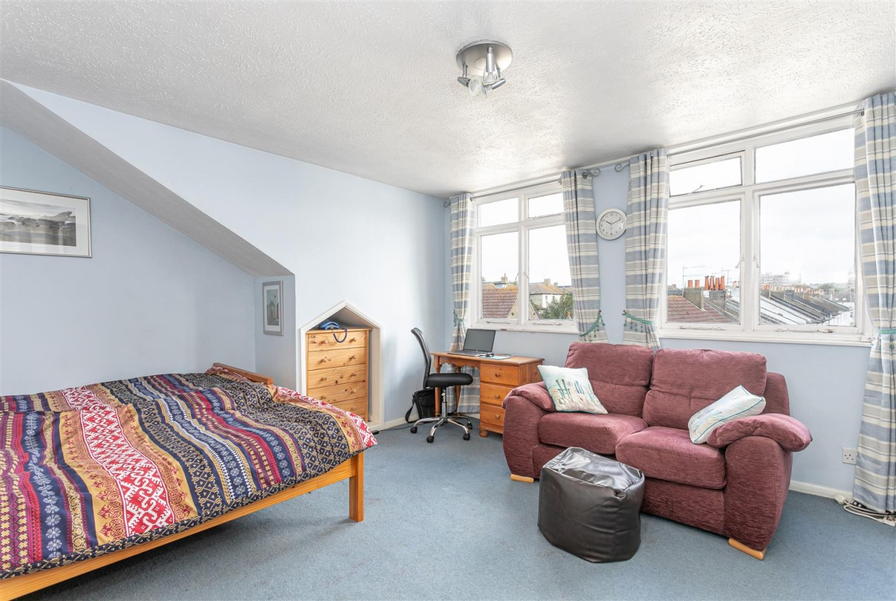 Images for Stirling Place, Hove EAID:lextonsapi BID:1