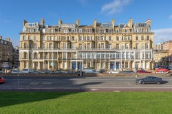 Images for Kings Gardens, Hove