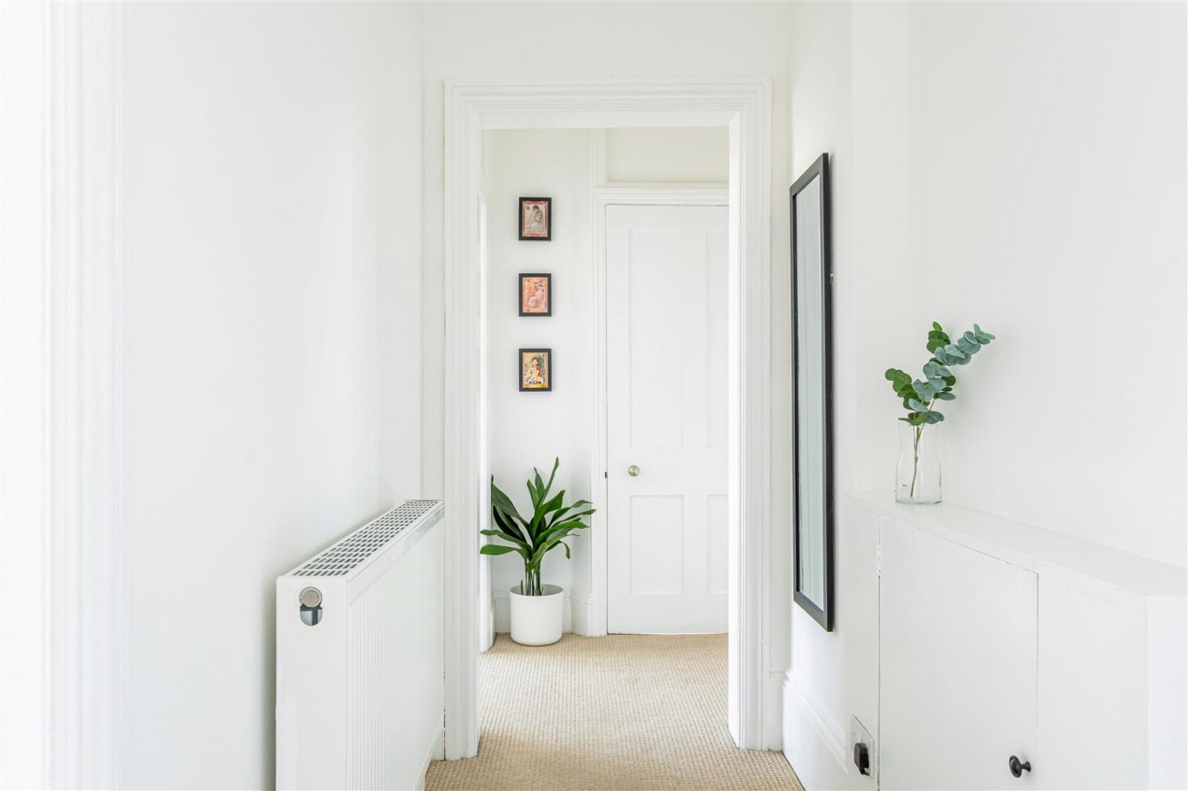 Images for Second Avenue, Hove EAID:lextonsapi BID:1