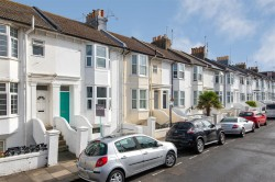Images for Livingstone Road, Hove
