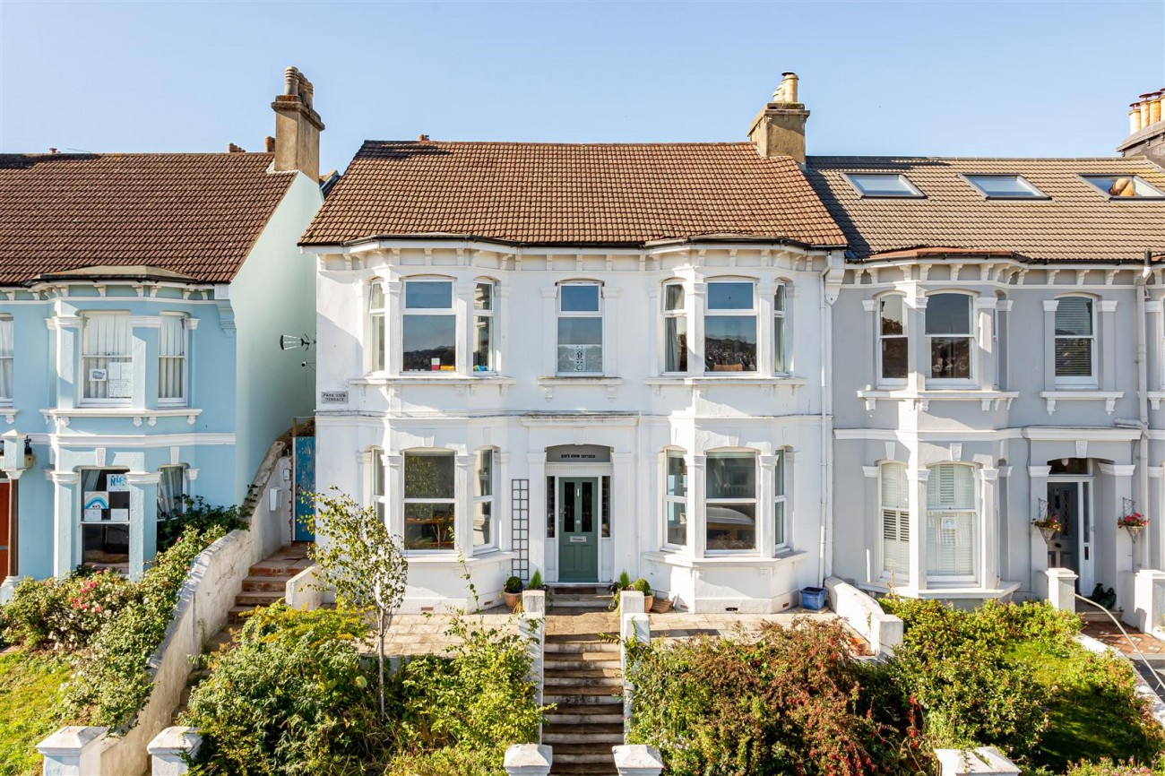 Images for Park View Terrace, Brighton EAID:lextonsapi BID:1