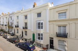 Images for Hampton Place, Brighton