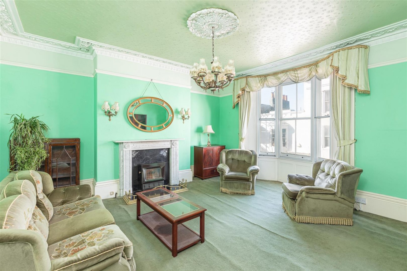 Images for Hampton Place, Brighton EAID:lextonsapi BID:1