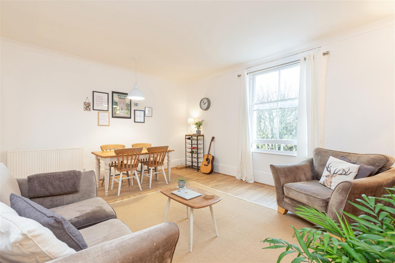 Images for York Road, Hove EAID:lextonsapi BID:1