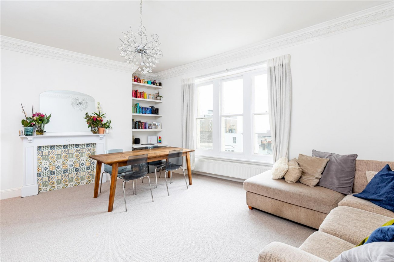 Images for 17 St. Catherines Terrace, Hove EAID:lextonsapi BID:1