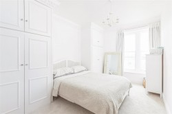 Images for 17 St. Catherines Terrace, Hove