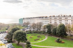 Images for Palmeira Square, Hove