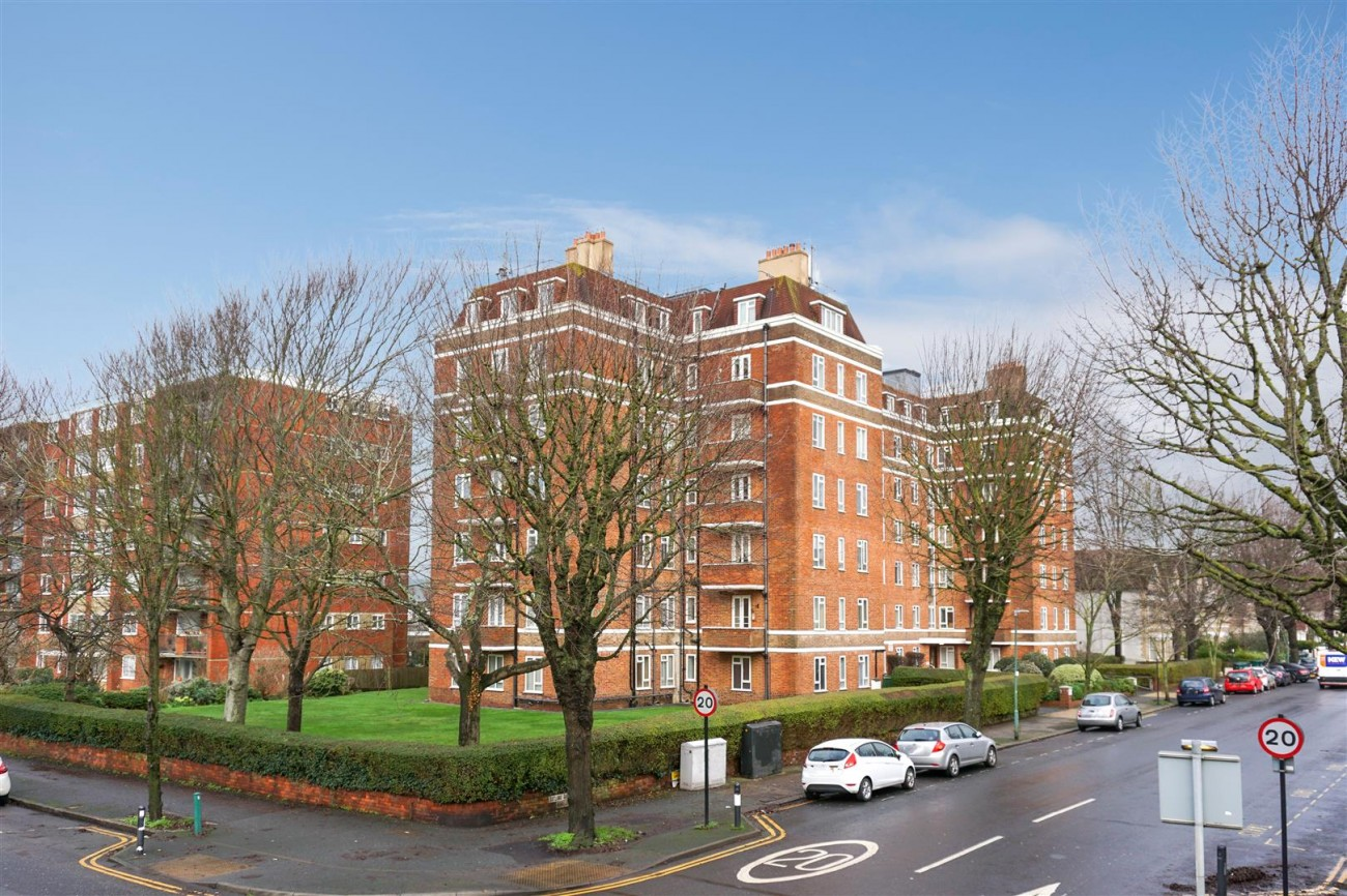 Images for New Church Road, Hove EAID:lextonsapi BID:1
