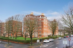 Images for New Church Road, Hove