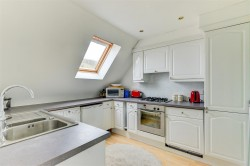 Images for Eaton Gardens, Hove