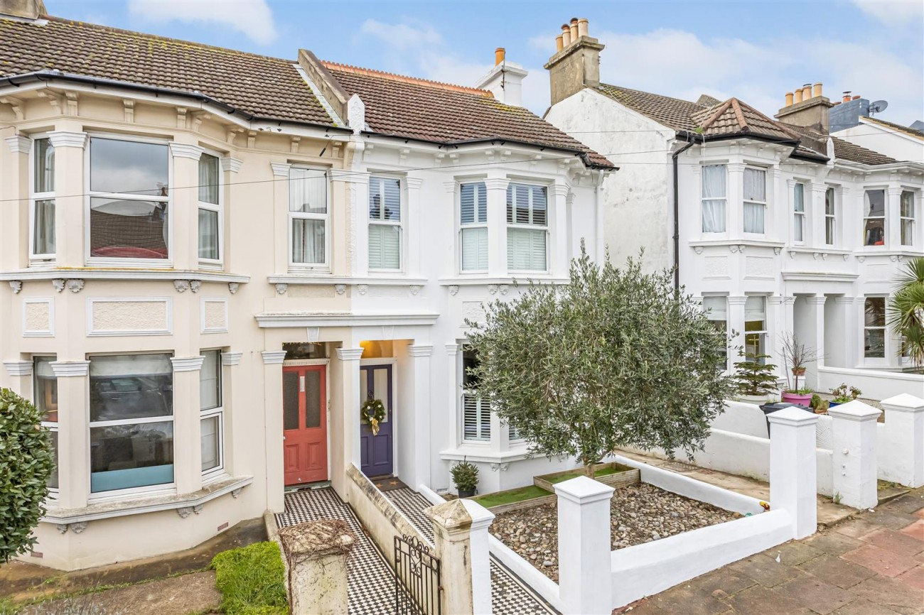 Images for Waldegrave Road, Brighton EAID:lextonsapi BID:1