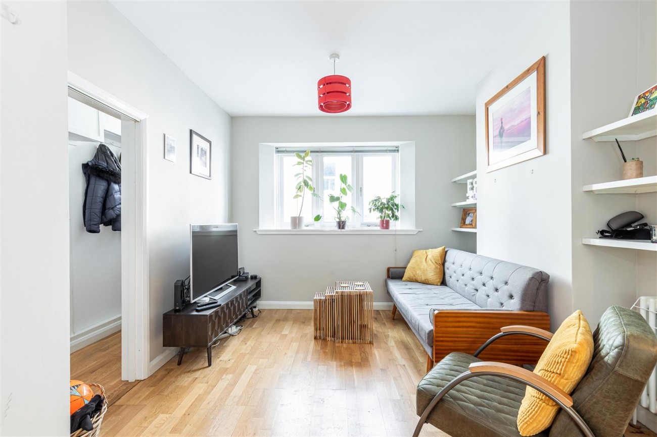 Images for Whichelo Place, Brighton EAID:lextonsapi BID:1