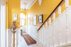 Images for Westbourne Villas, Hove