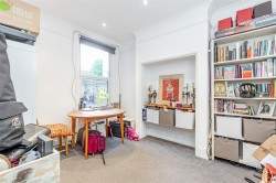 Images for Hollingbury Road, Brighton