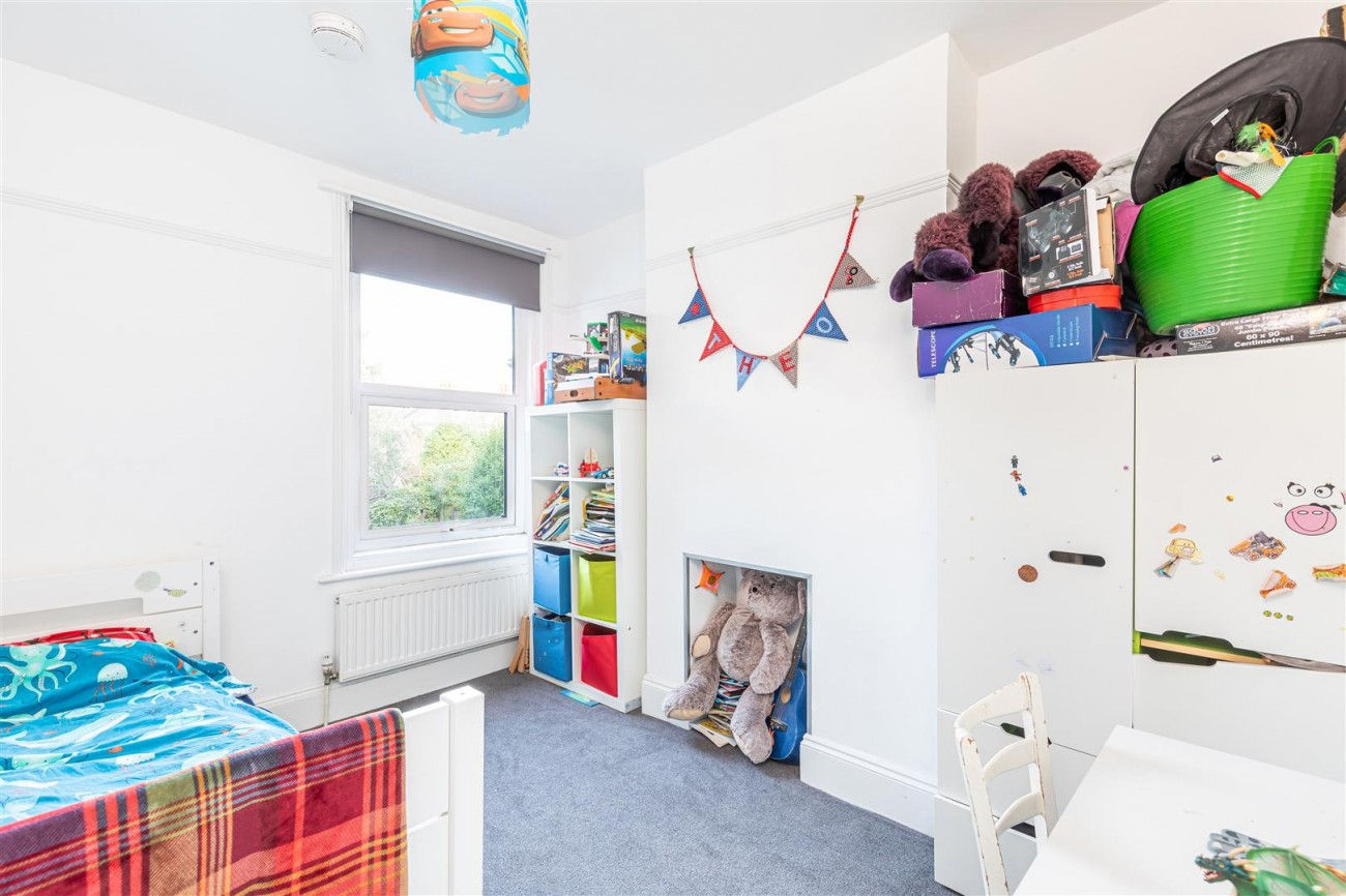 Images for Hollingbury Road, Brighton EAID:lextonsapi BID:1