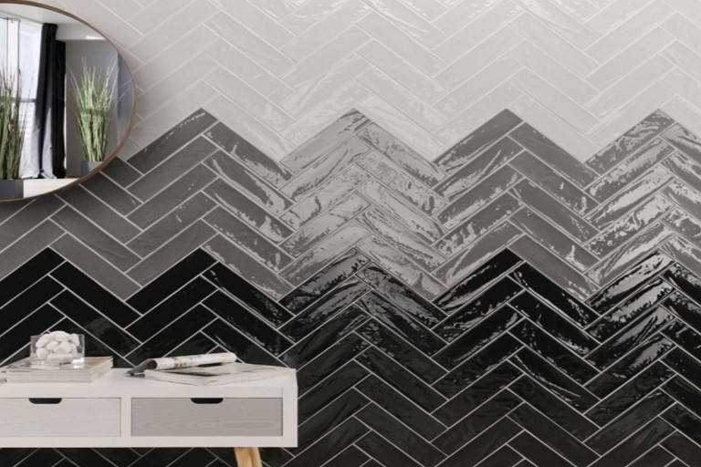 5 steps to picking the perfect tiles for your home by we love home
