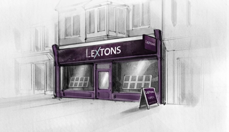 Lextons - The new estate agent bringing London buyers to Brighton & Hove