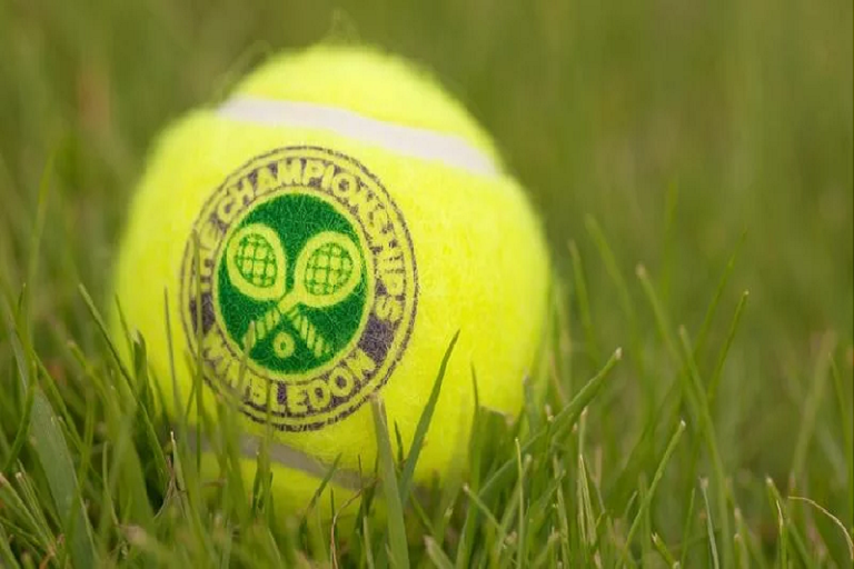 Wimbledon 2018 prize money won't buy a house in SW19 – here's how the tennis champions could spend their winnings