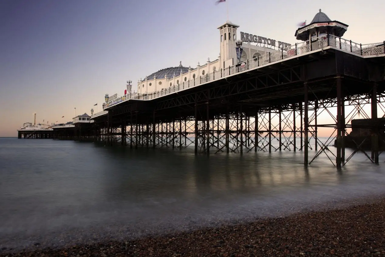 Everything you need to know about living in Brighton